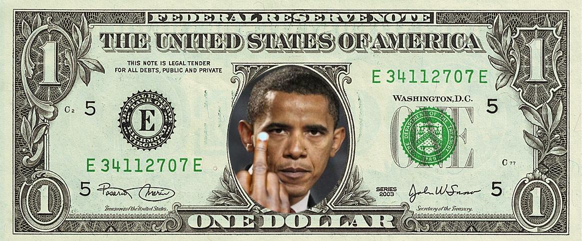 Bildquelle: politikprofiler.blogspot.de - USA auf dem Weg in die Vollbeschäftigung - Der globale US-Rechtsstaat
