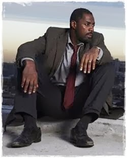 Luther: 3ª Temporada