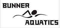 Bunner Aquatics Logo