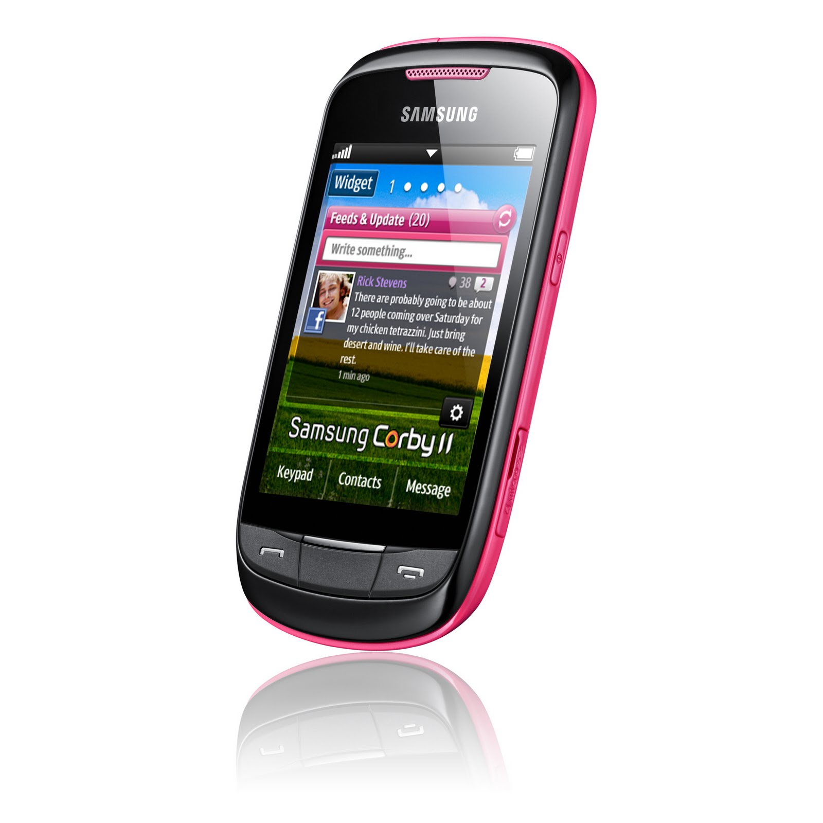 Кодаки Для Телефона Самсунг S5570