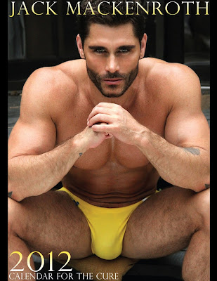 Portis Wasp Jack Mackenroth Interview-8