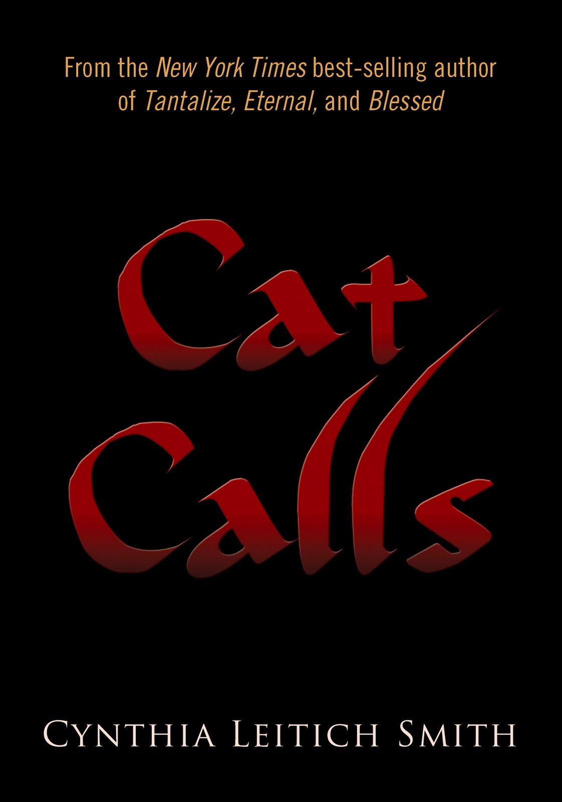 Изображение к теме истории про кота