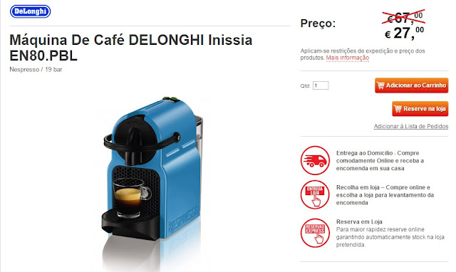 Delonghi worten