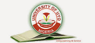 UNIUYO School of Continuing Education Admission List