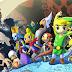 The Secret to The Legend of Zelda's Longevity