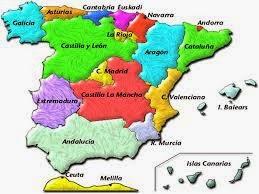 http://www.educalandia.net/alumnos/busqueda_tematica.php?palabra_clave=mapas geográficos