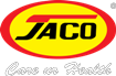 jaco home shopping