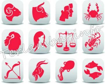 Zodiak 16 Januari 2013
