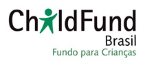 shildfund brasil