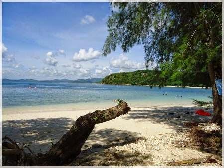 pulau gili : tempat wisata di lombok yang terkenal asri dan damai