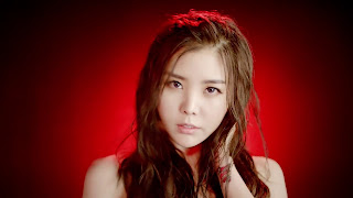 After School Raina (레이나) First Love Hot & Sexy Wallpaper HD 3