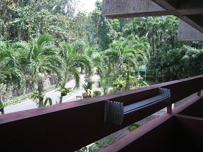 searca_hotel