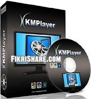 KMPlayer 3.2.0.0 Final Terbaru