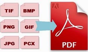 Free-Image-to-PDF-Converter-Download