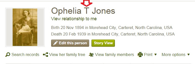 Little Details Can Mean So Much --How Did I Get Here? My Amazing Genealogy Journey