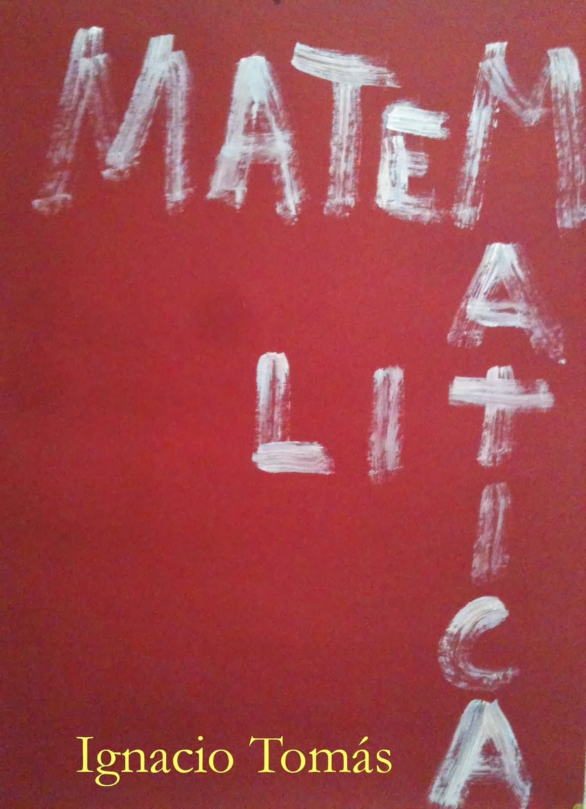 Matemática lítica