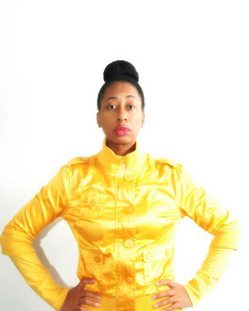 http://thelovechannelwithtyswint.blogspot.com/2015/12/yellow-yellow.html