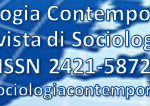 Rivista di Sociologia