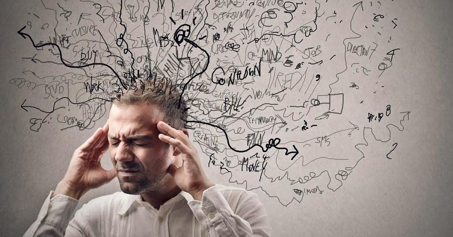 Understand the basics of Stress Management