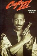 Watch Beverly Hills Cop III (1994) Megavideo Movie Online