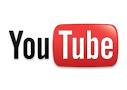 Mis videos en YOUTUBE.