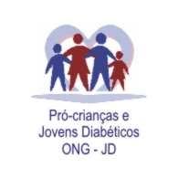 DIREITOS DAS CRIANÇAS  E ADOLESCENTES COM DIABETES TIPO 1