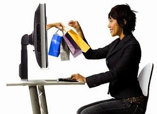5 Alasan Mengapa Bisnis Online Itu Lebih Nyaman Dikerjakan