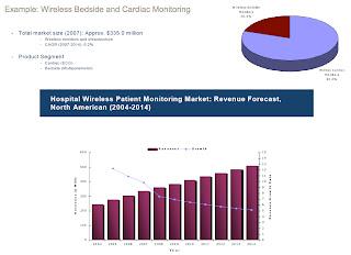 wireless public safety networks pdf