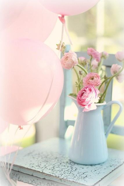 Mensagens e gifs da teka imagens delicadas for What color is the friendship rose