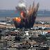Mundo/ Suspende ONU conversaciones de paz en Siria por falta de acuerdos