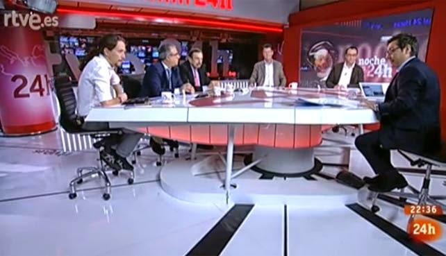 http://www.publico.es/politica/560287/iglesias-al-contraataque-en-rtve-tras-13-meses-de-veto-a-podemos