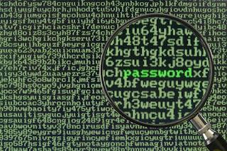 ZIRIGOZA.EU   Blog (Cuadrante de reflexión)  Alemán mayor de 55 años y con la password más segura