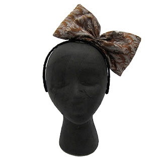 NYC designers, NYC handmade, custom hats, Alessandra Rivera hats, luxury hats, luxury investment items, one of a kind hats, custom ordered hats, bow headband, Style Defined NYC, stylish girls New York, young designers, lower east side new york style