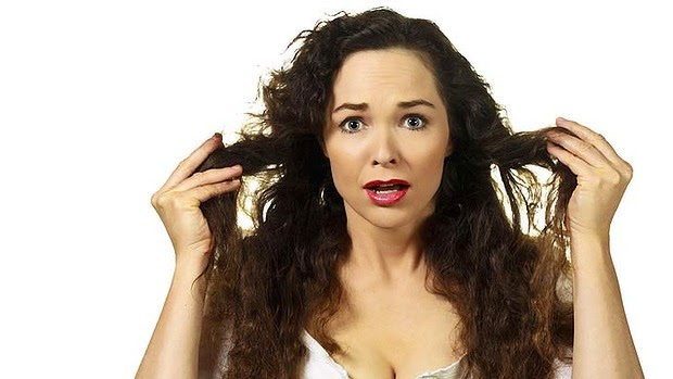 Hair Loss Problem in Men and Women