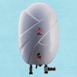 Bajaj Flora Instant Water Heater 1L Online | Buy Bajaj 1L Instant Geyser India - Pumpkart.com