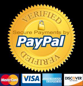 http://4.bp.blogspot.com/-uh5ne4fKkxk/U_92EWBjvzI/AAAAAAAAABw/i2mRR6XsN_g/s1600/Pay-With-Paypal-Verified-Secure-Payments-290x300