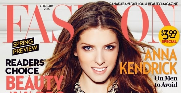 http://glamorousmagazines.blogspot.com/2015/01/anna-kendrick-fashion-canada-fevereiro.html