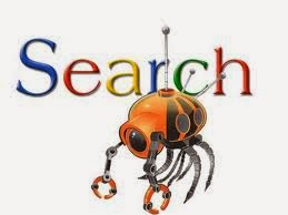 seo-search-spiders