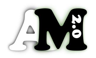 Colaboradora Aula Magna 2.0