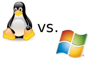 Installare Windows e Linux contemporaneamente