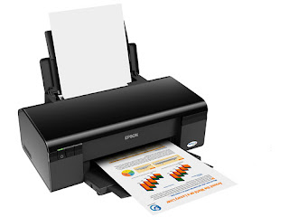 Download Driver Epson Stylus Office T30 Maintenance Tips