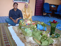 ..My Engagement..