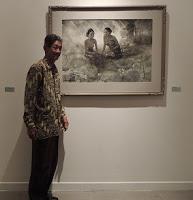 Huang Fong