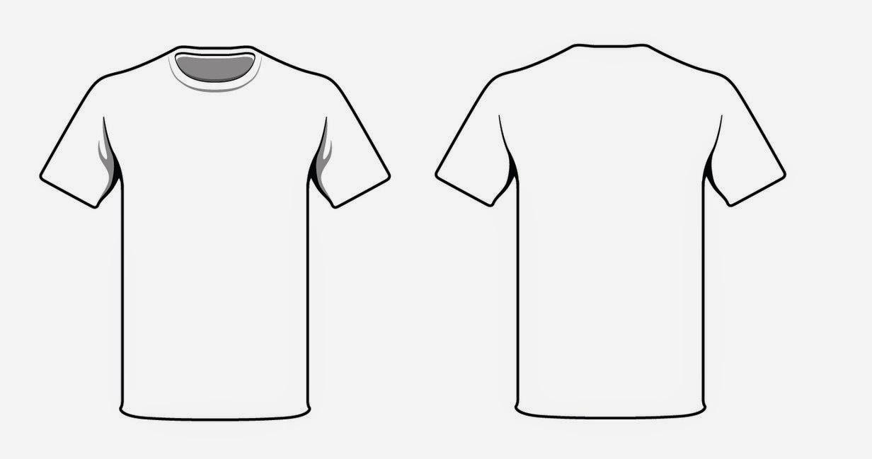 Miss van ryn39s art trinity shirt for Free t shirt template psd