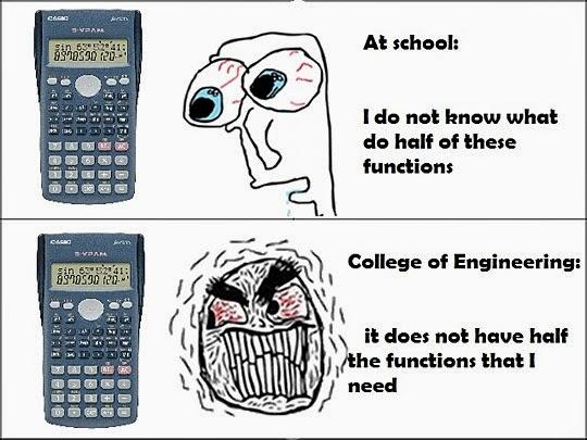 engineering latest funny engineers