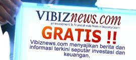 Member Vibiznews