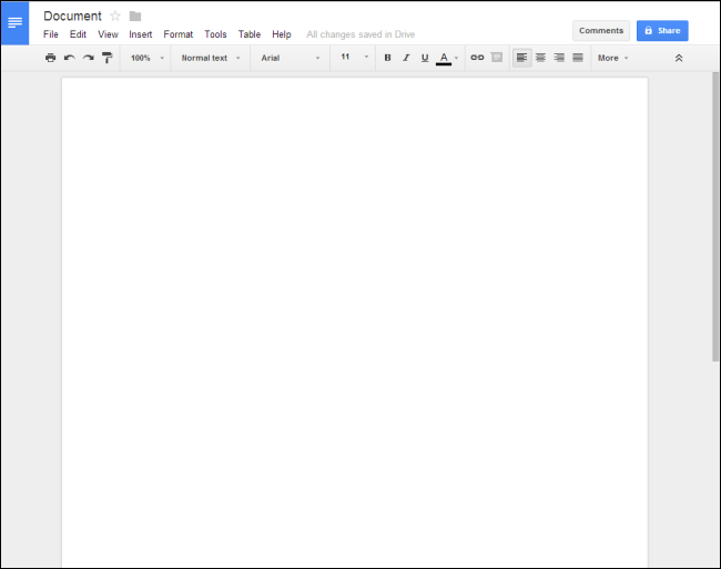 Everything windows a free microsoft office is office for Google docs for windows 8 1