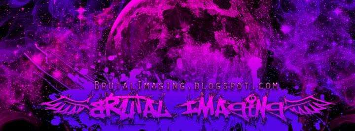 Brutal Imaging