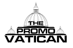 The Promo Vatican