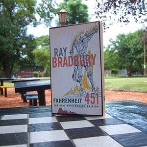 Días pasados : Bradbury